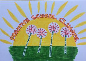 positive school culture